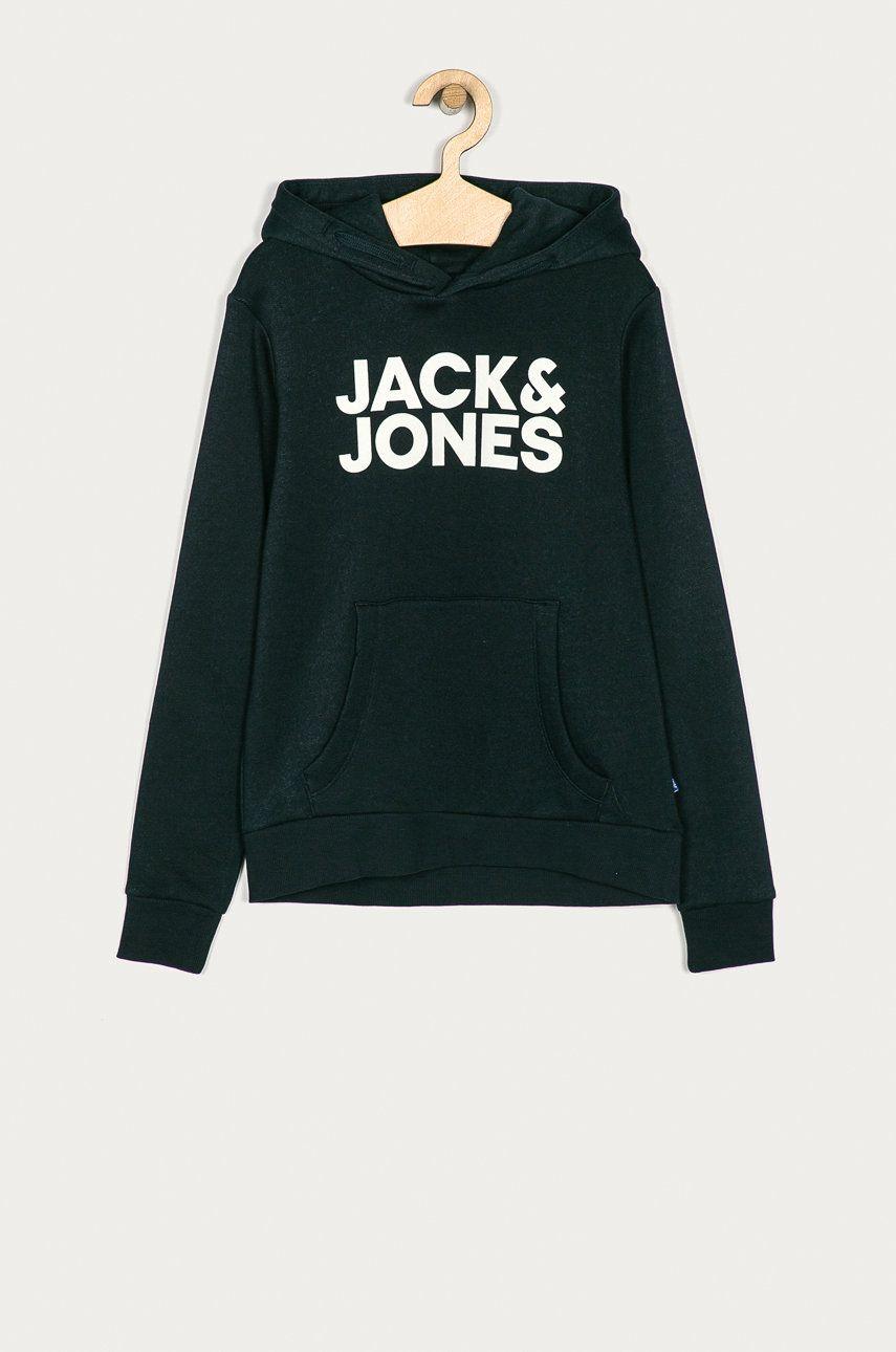 Jack & Jones - Bluza copii 128-176 cm imagine
