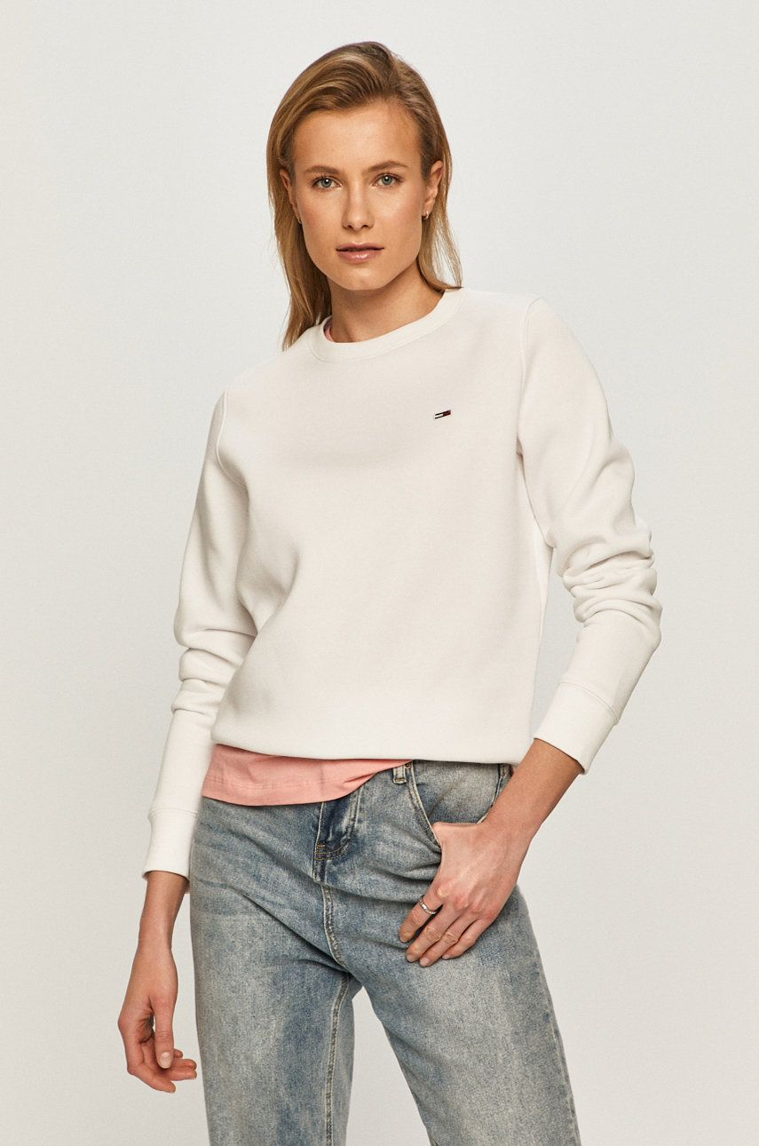 Tommy Jeans - Bluza imagine