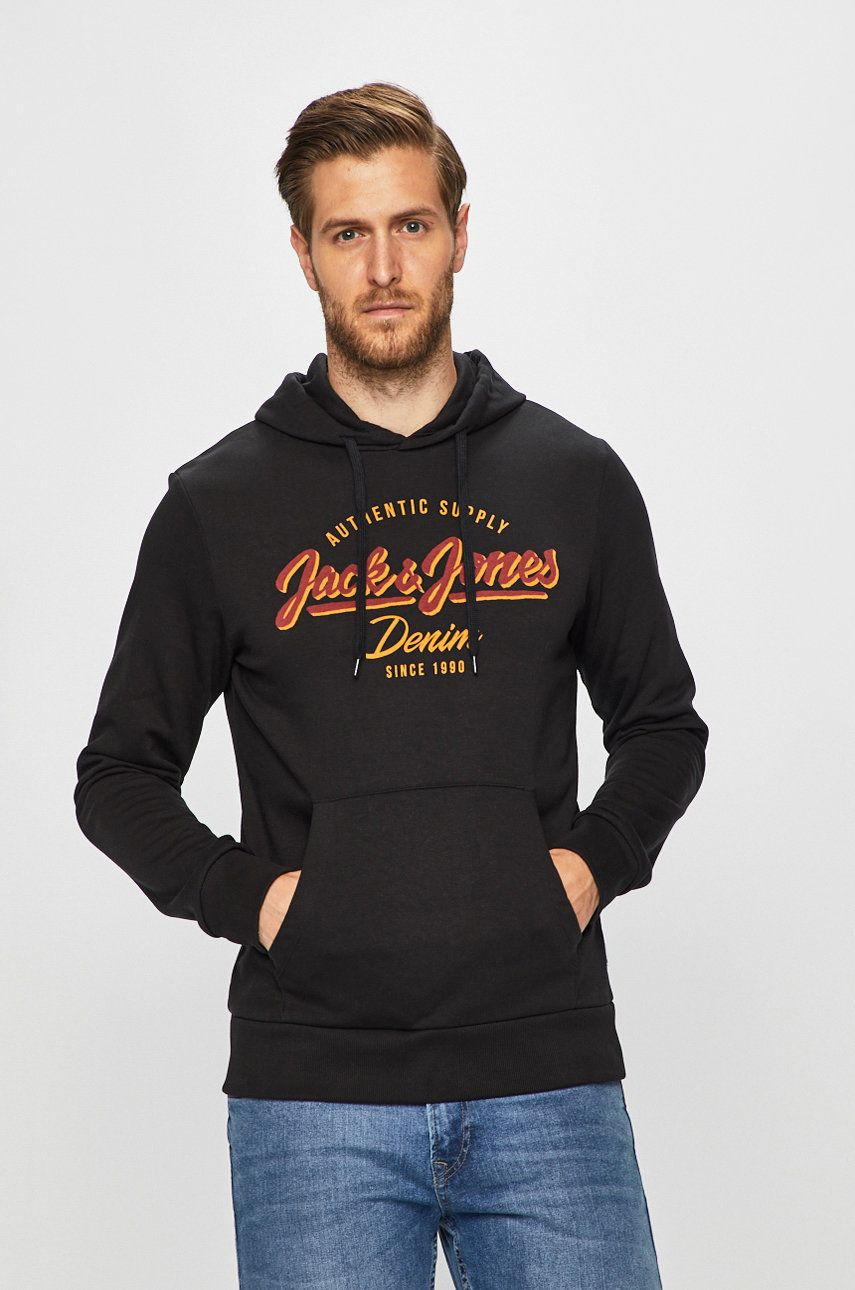 Jack & Jones - Bluza imagine