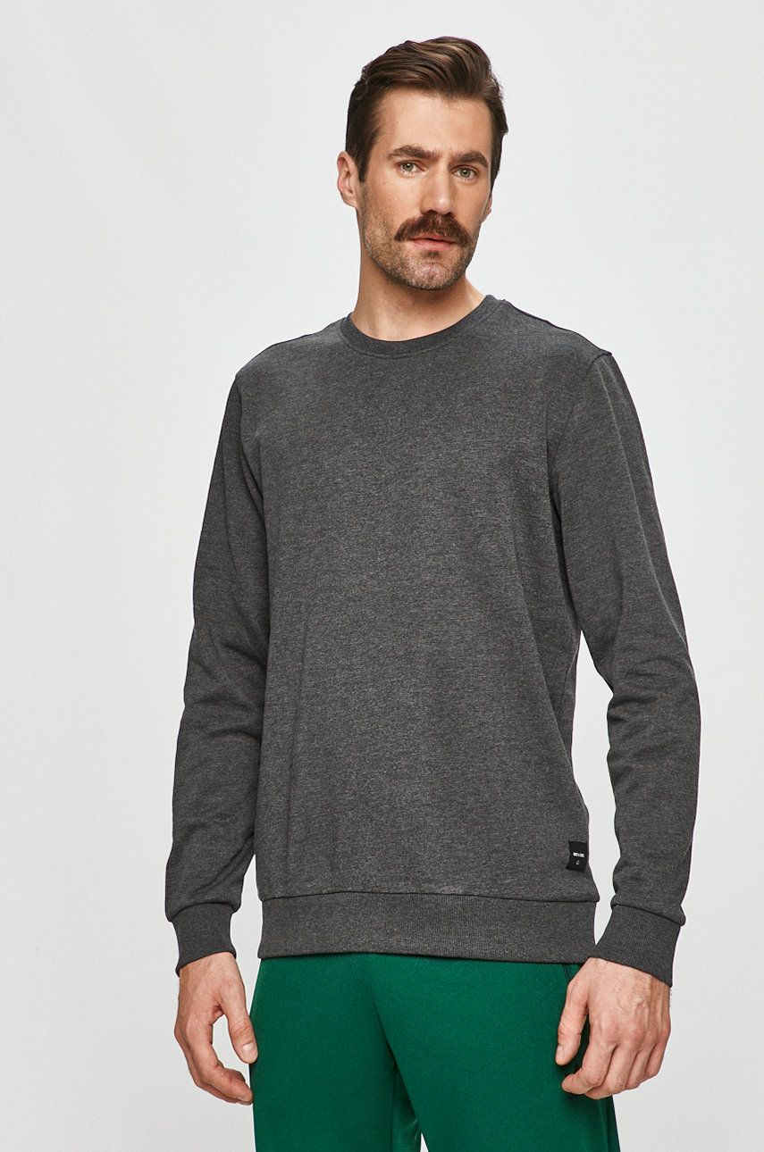 Only & Sons - Кофта