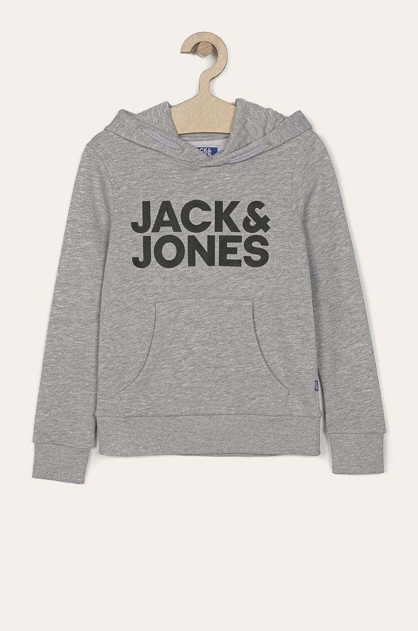 Jack & Jones - Bluza copii imagine 2020