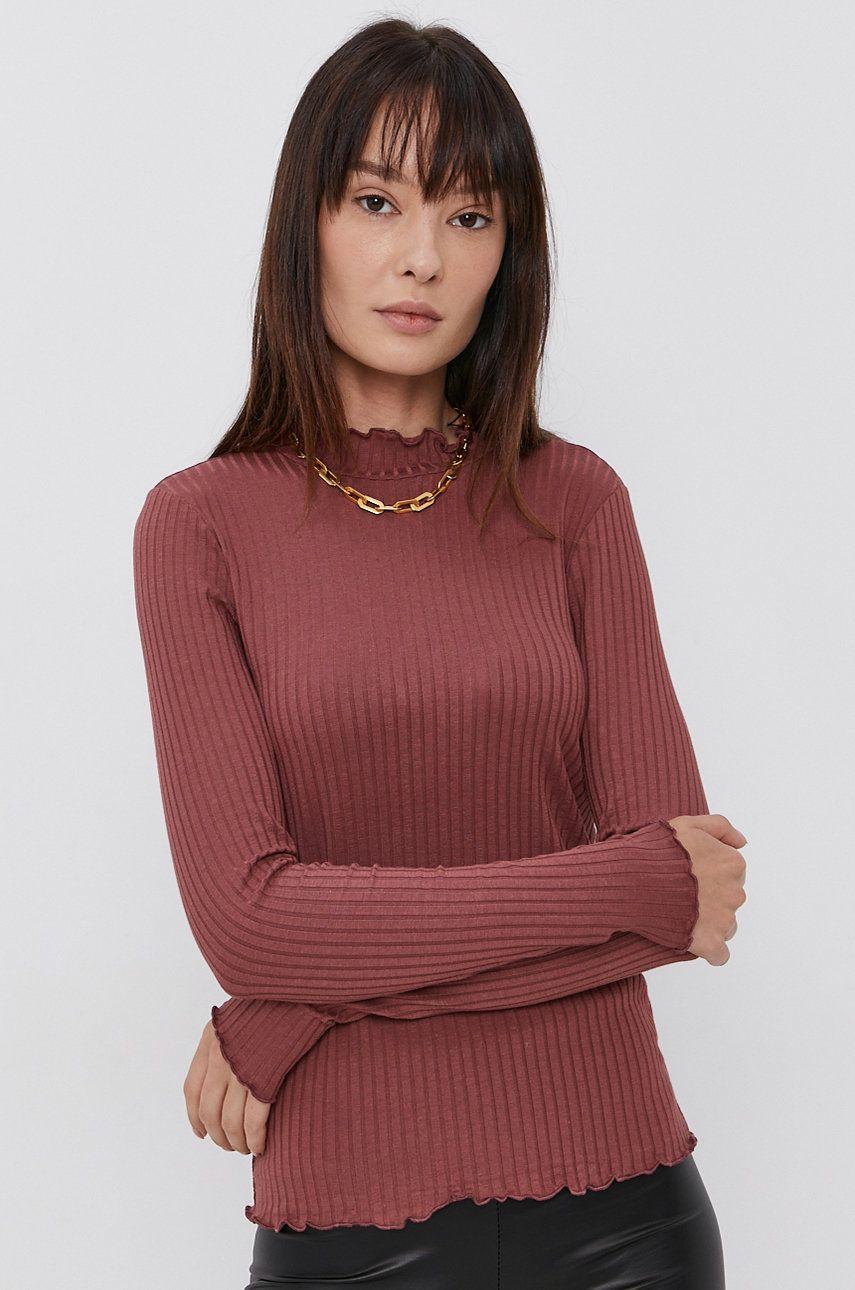 Jacqueline de Yong - Longsleeve