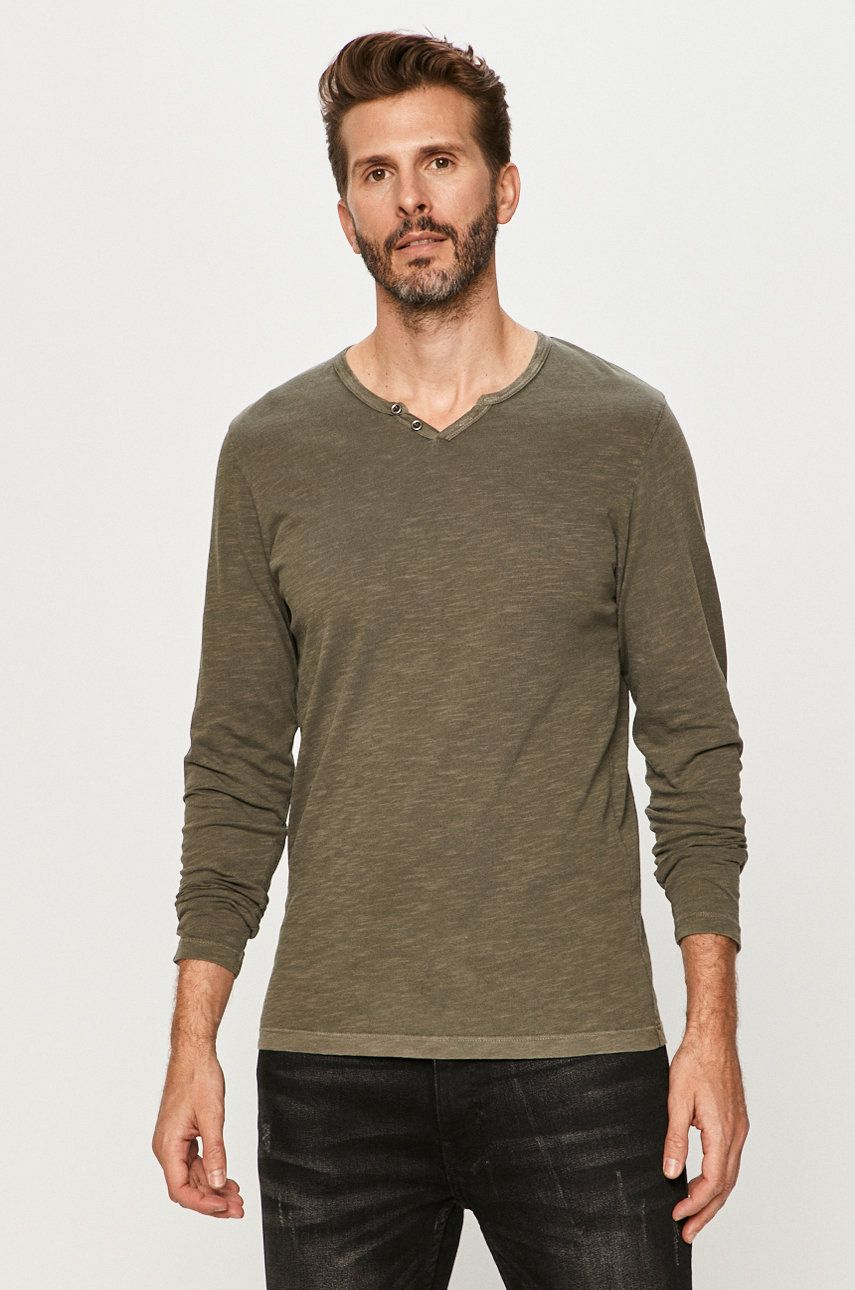 Jack & Jones - Longsleeve