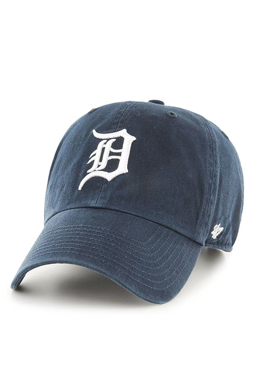 47brand - Sapca Detroit Tigers imagine