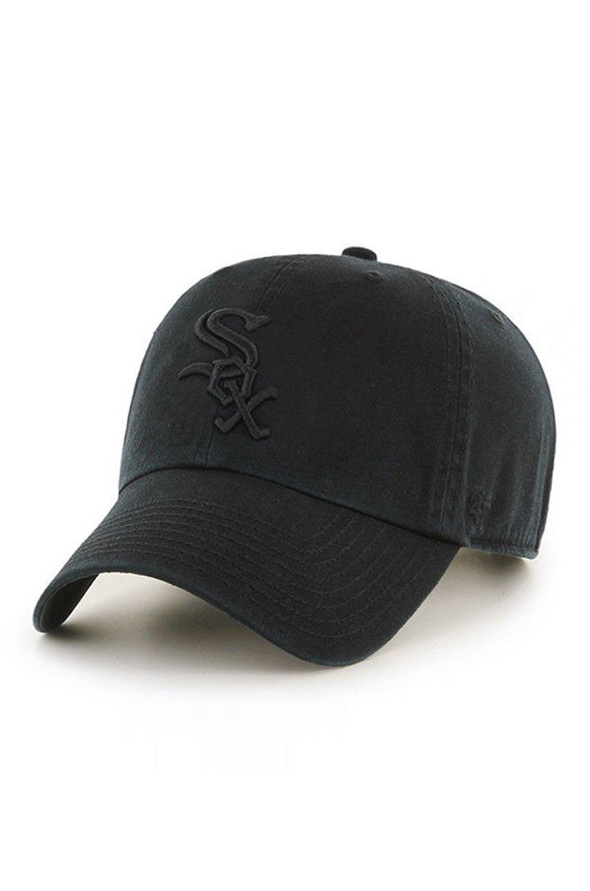 47brand - Caciula Mlb Chicago White Sox imagine