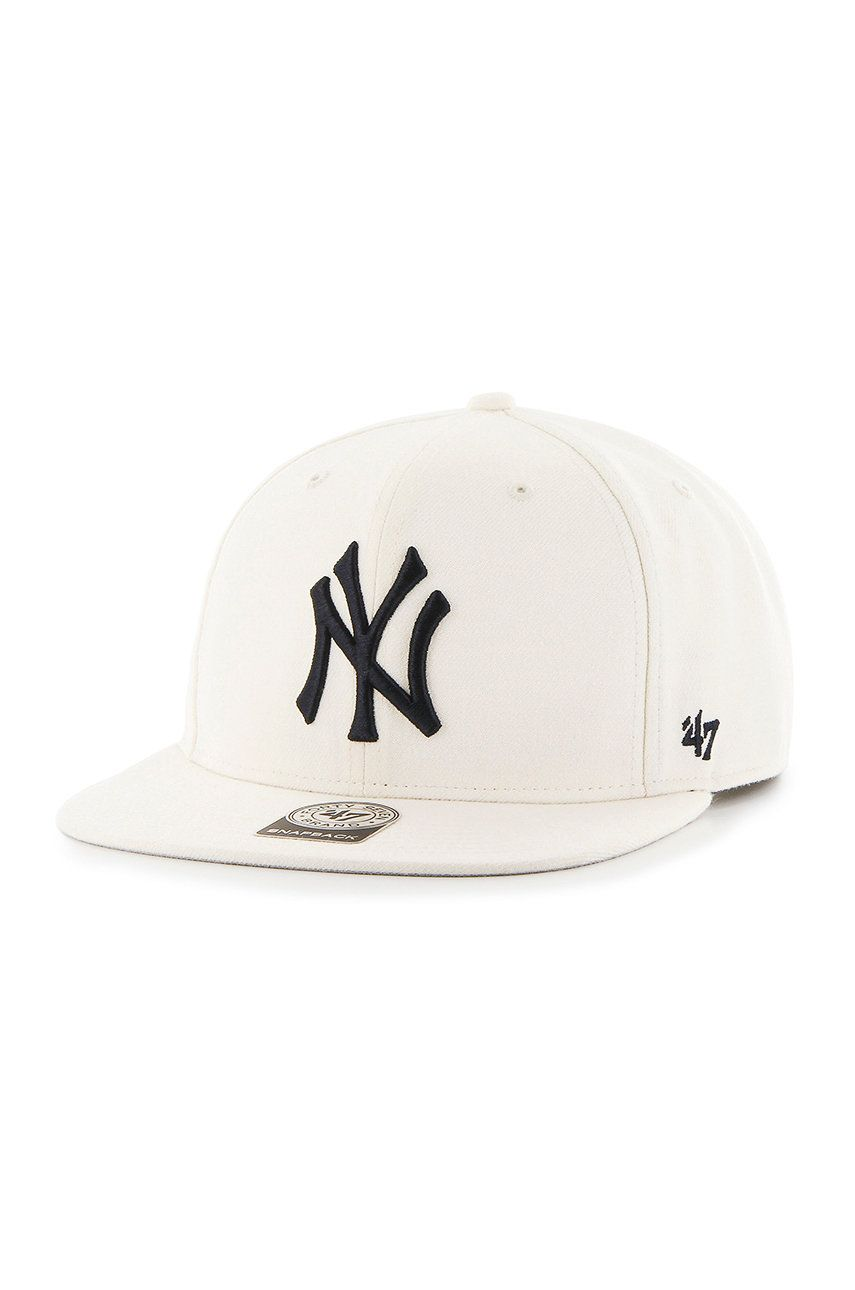 Imagine 47brand  - Caciula New York Yankees