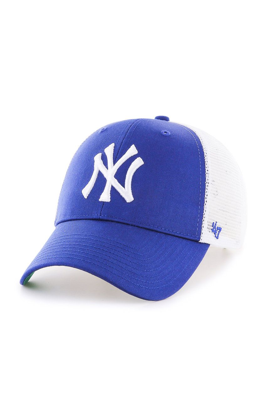 47brand - Caciula New York Yankees imagine answear.ro