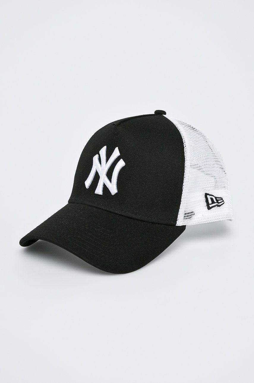 New Era - Čepice New York Yankees