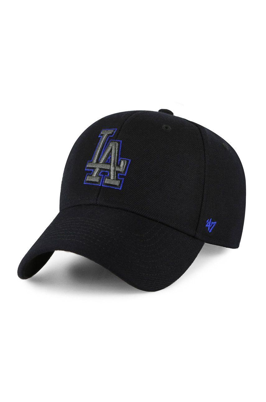 47brand - Sapca imagine answear.ro