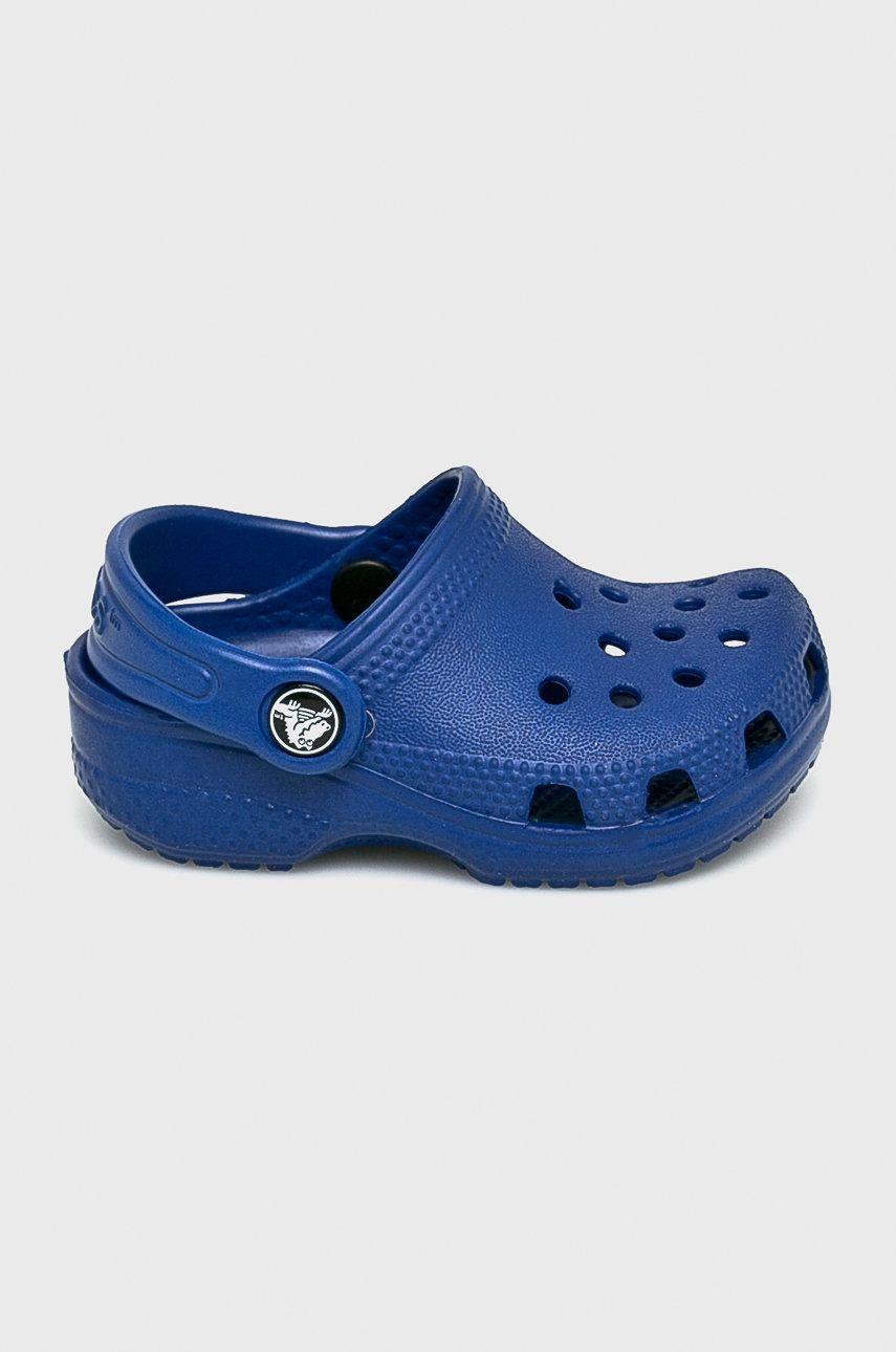 Crocs - Slapi copii imagine