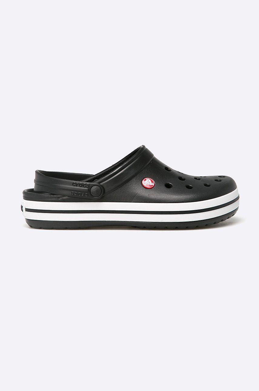 Crocs - Papuci Crocband imagine