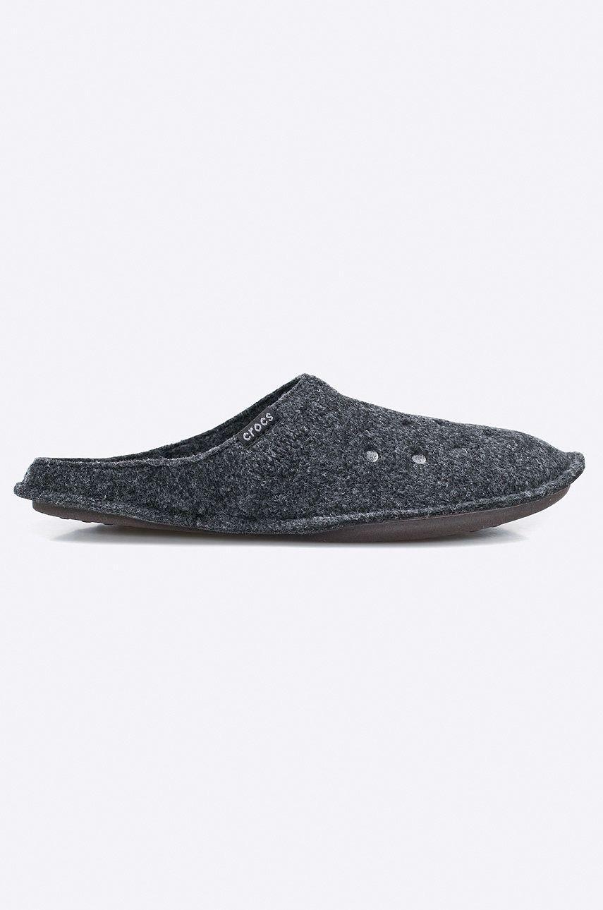 Crocs – Papuci imagine