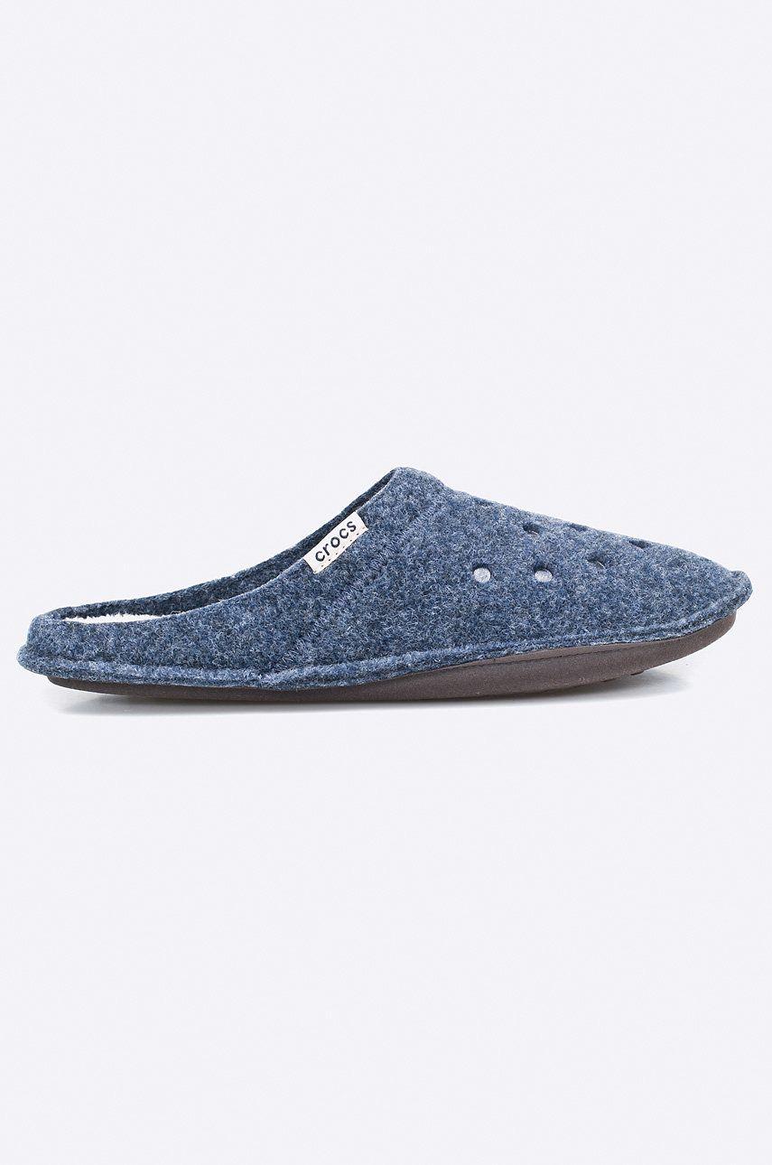 Crocs – Papuci