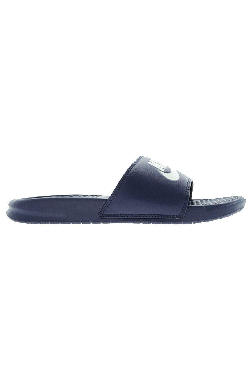 Nike Sportswear - Slapi Benassi