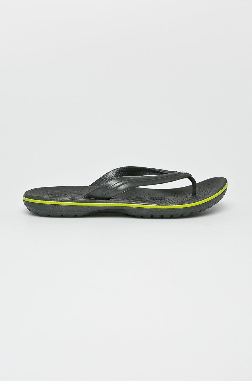 Crocs - Slapi imagine answear.ro