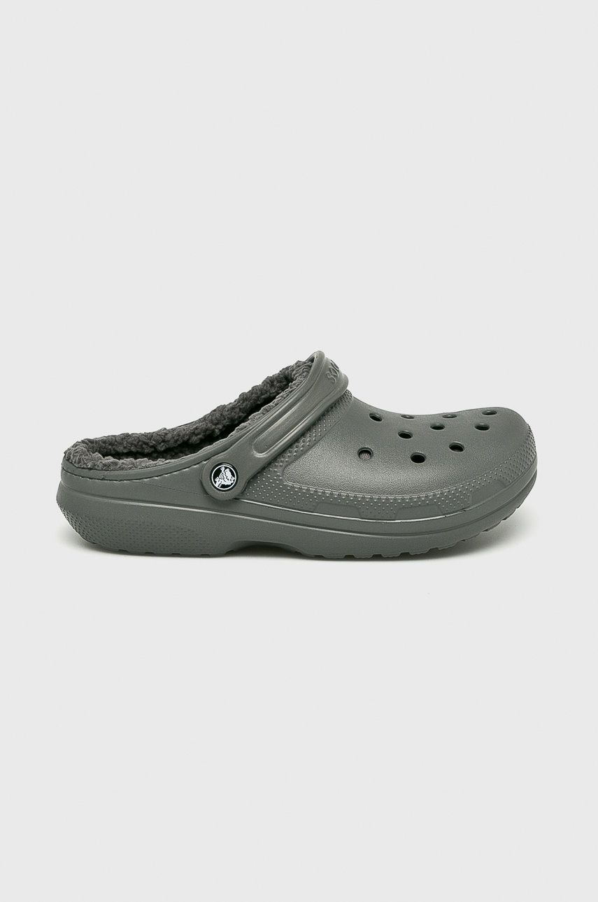 Crocs - Papuci imagine 2020