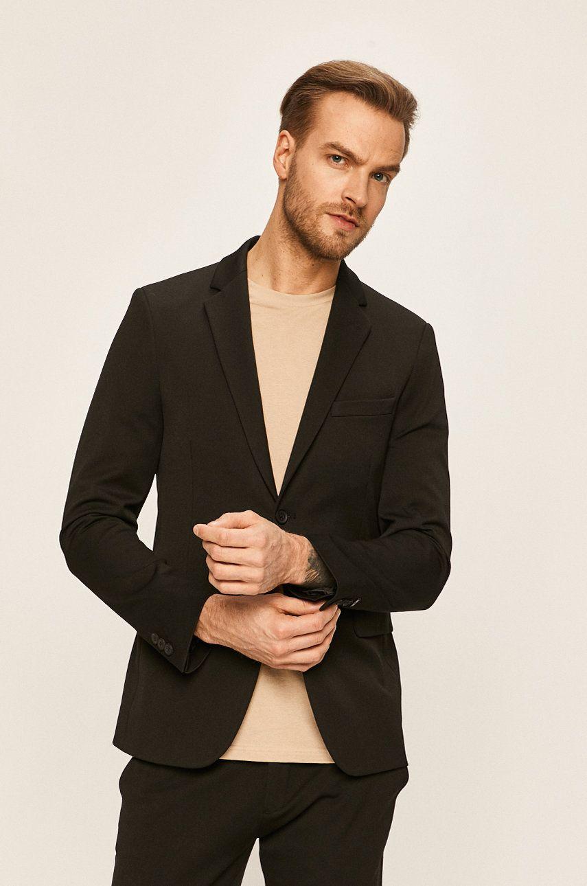 Tailored & Originals - Sacou imagine