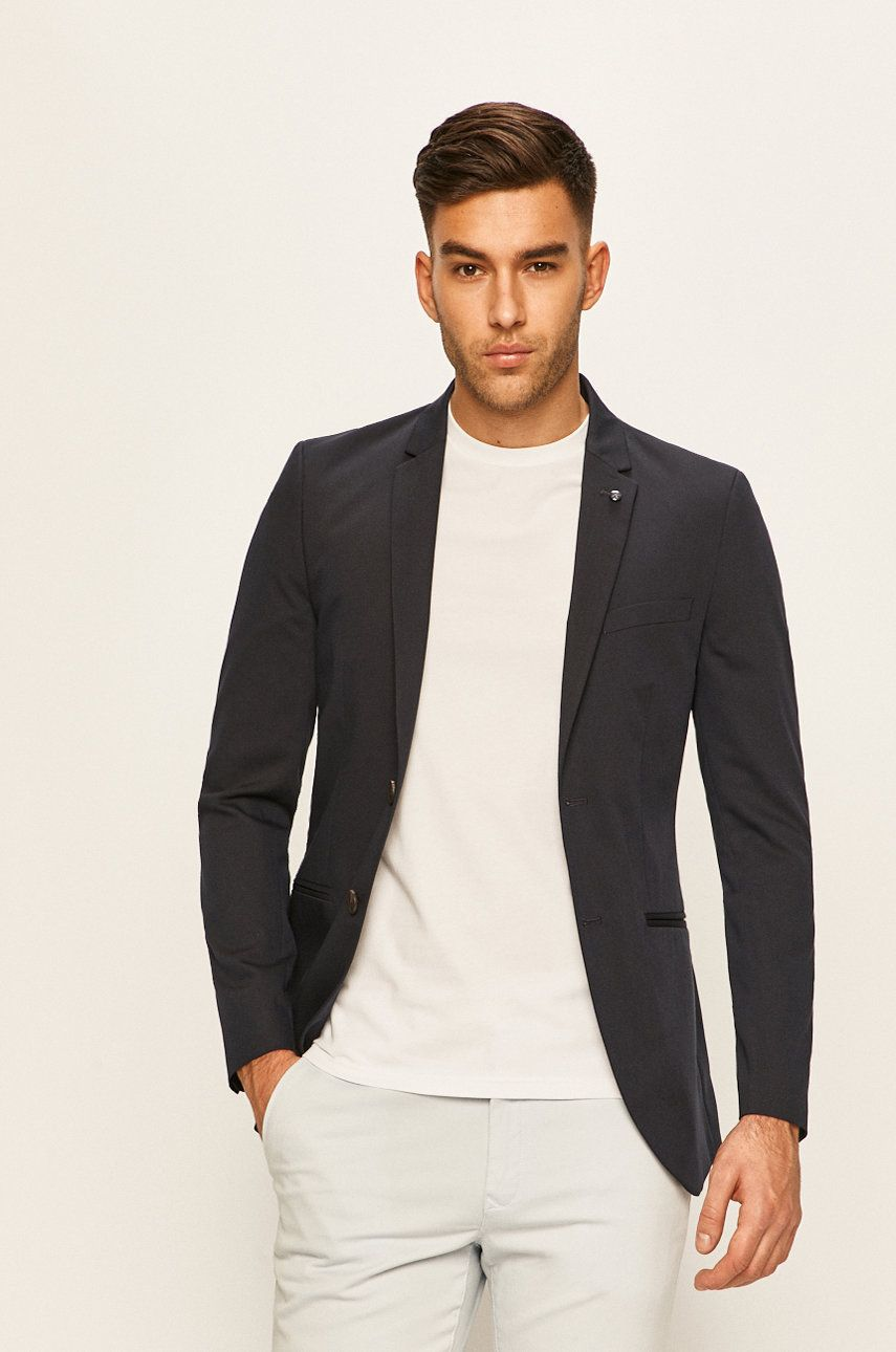 Premium by Jack&Jones - Sacou imagine answear.ro 2021