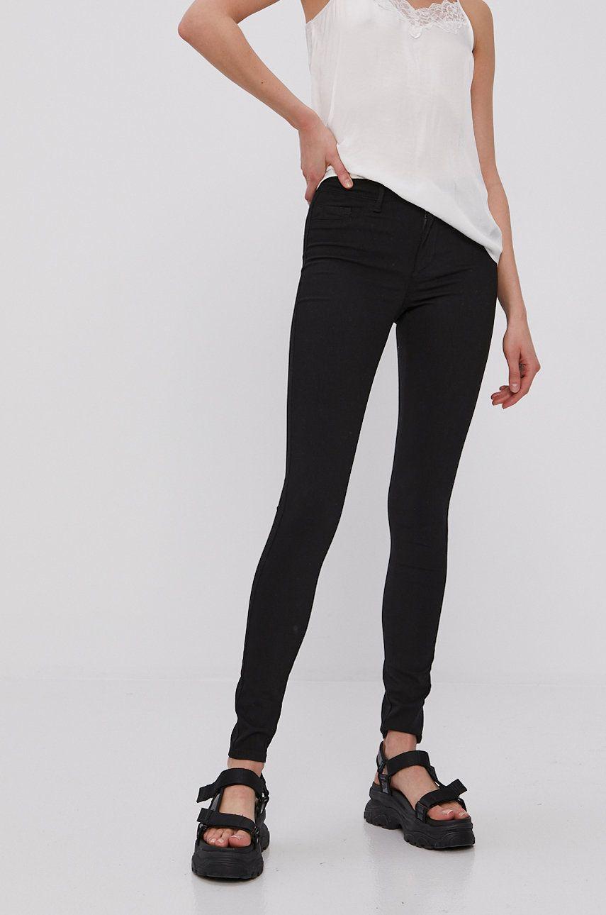 Pieces - Pantaloni