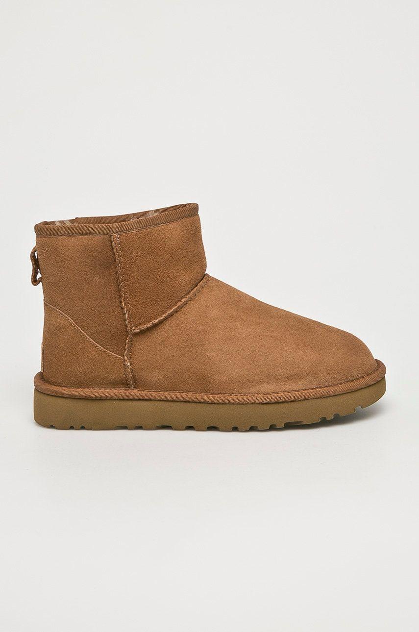 UGG - Pantofi Mini II