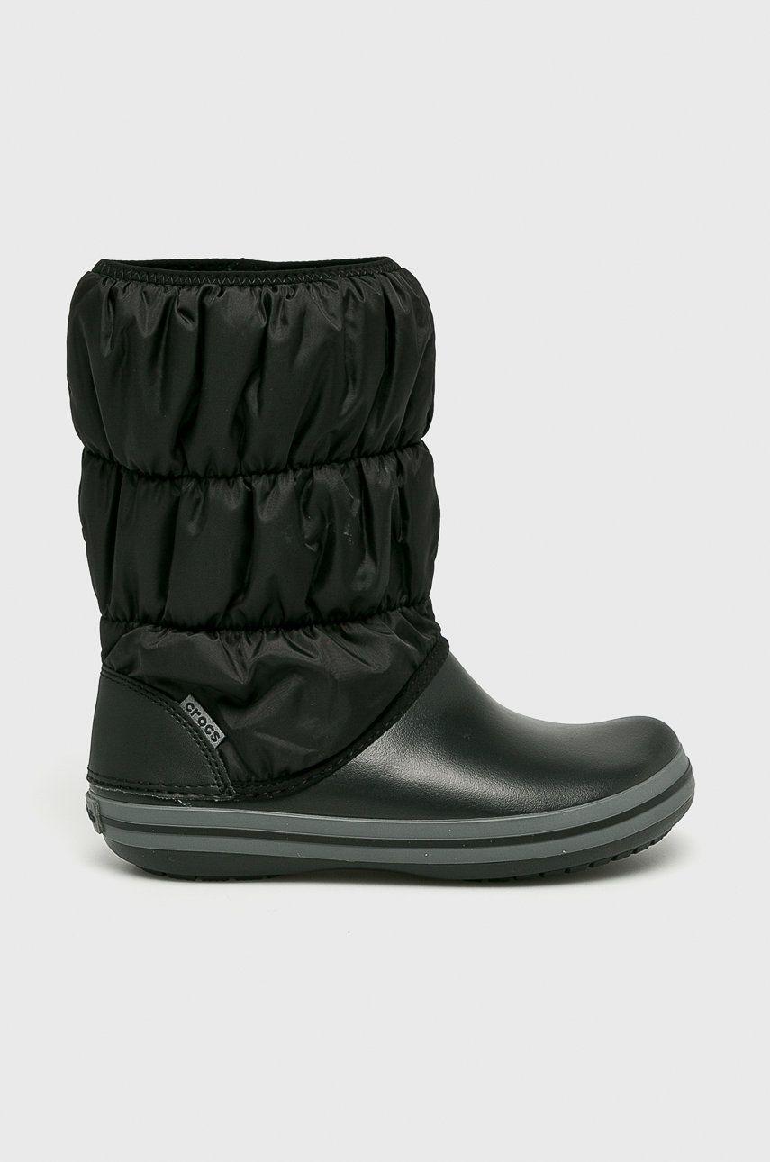 Crocs - Cizme de iarna imagine