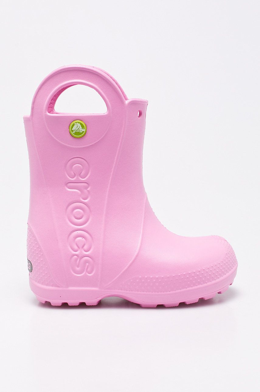 Imagine Crocs  - Cizme Copii