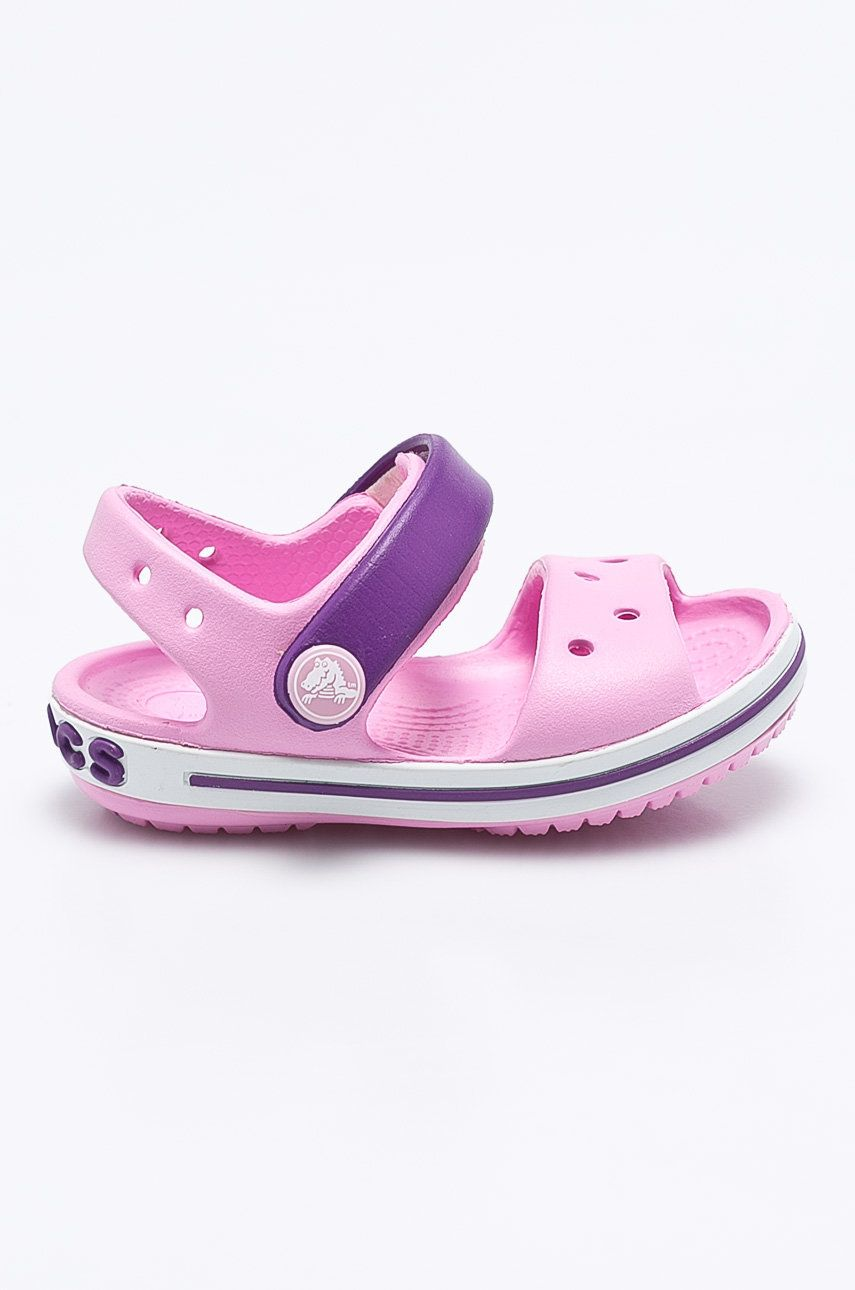 Crocs - Sandale copii imagine