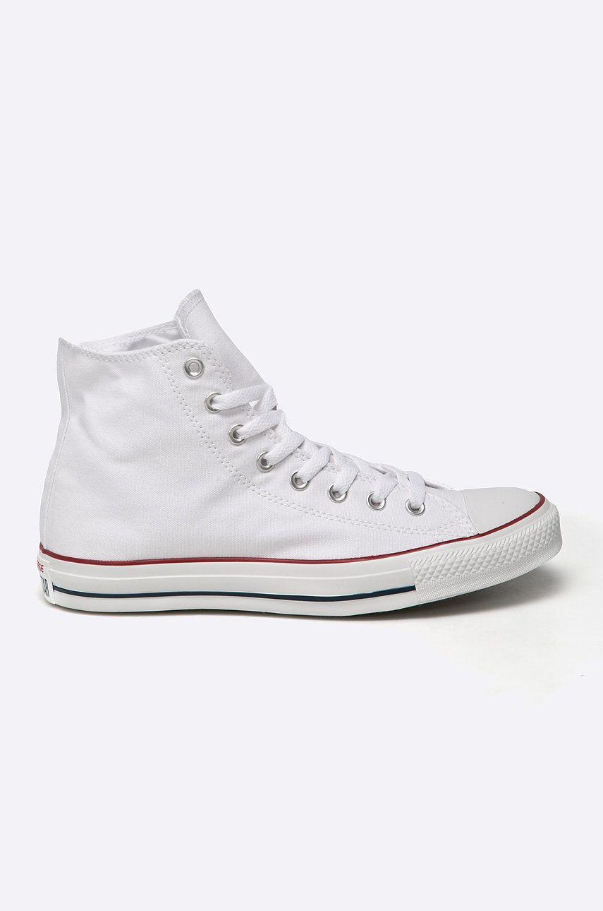 Converse - Teniși Chuck Taylor All Star Hi
