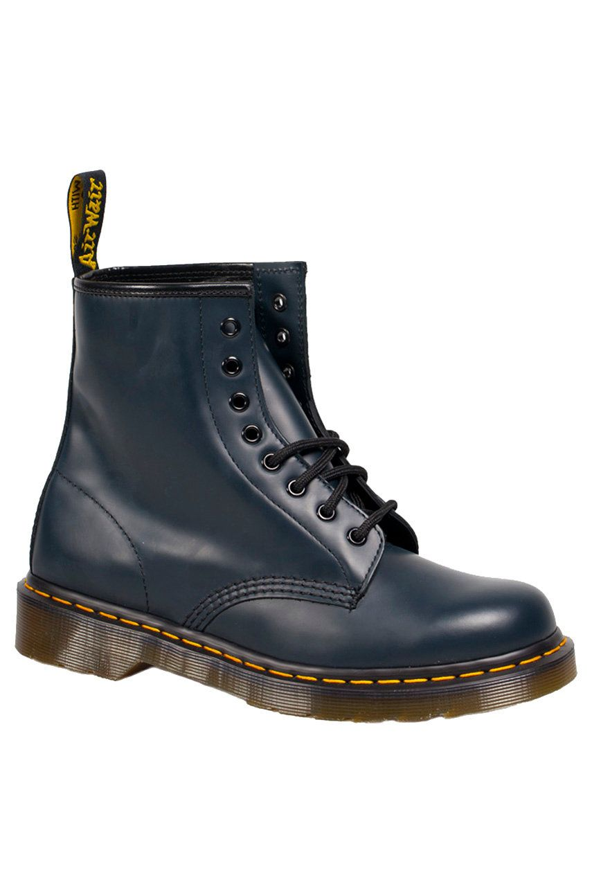 Dr Martens - Pantofi înalți Eye imagine answear.ro 2021