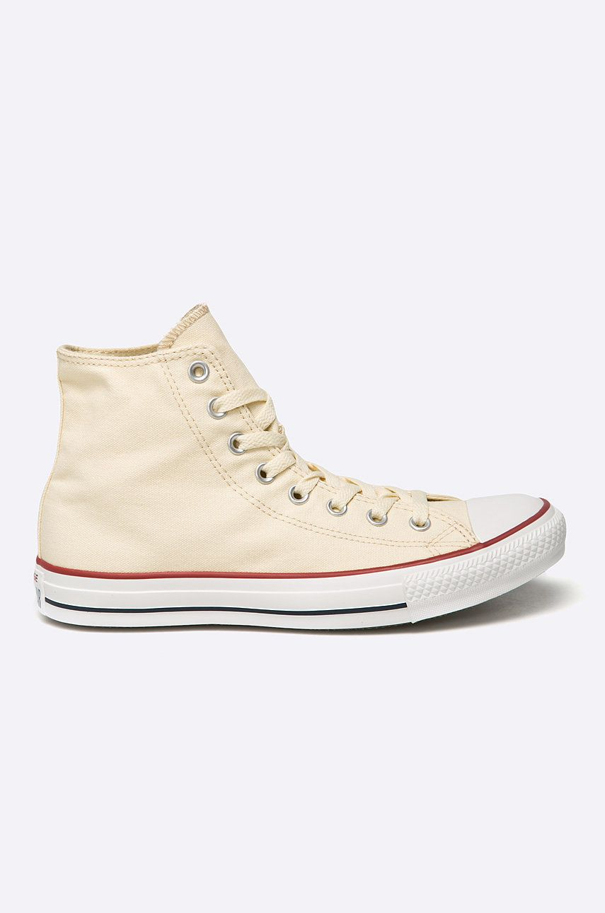 Converse - Kecky Chuck Taylor All Star