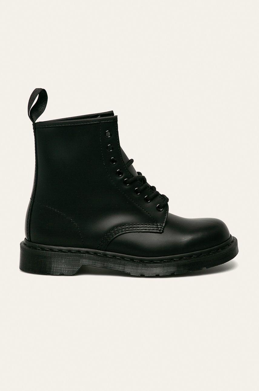 Dr Martens - Pantofi Mono