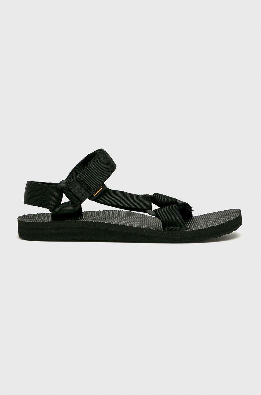 Teva - Sandale de la Teva
