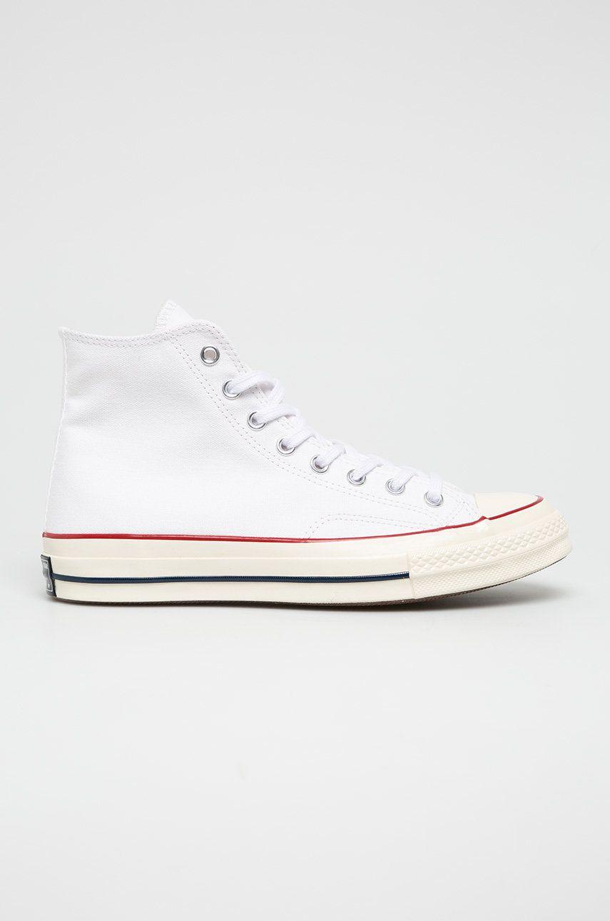 Converse - Tenisi imagine