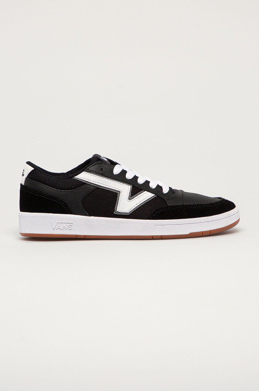 Vans - Topánky