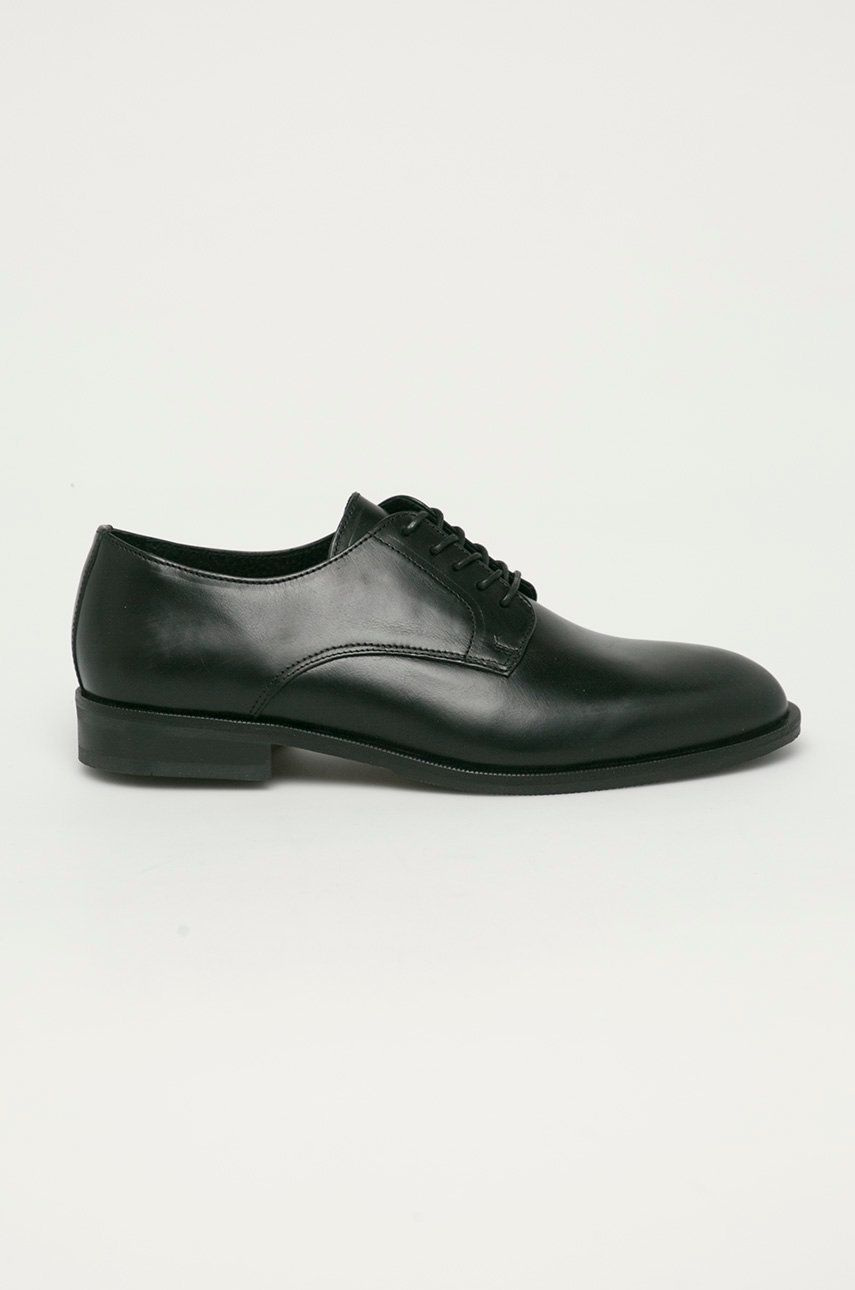 Selected - Pantofi de piele imagine answear.ro 2021