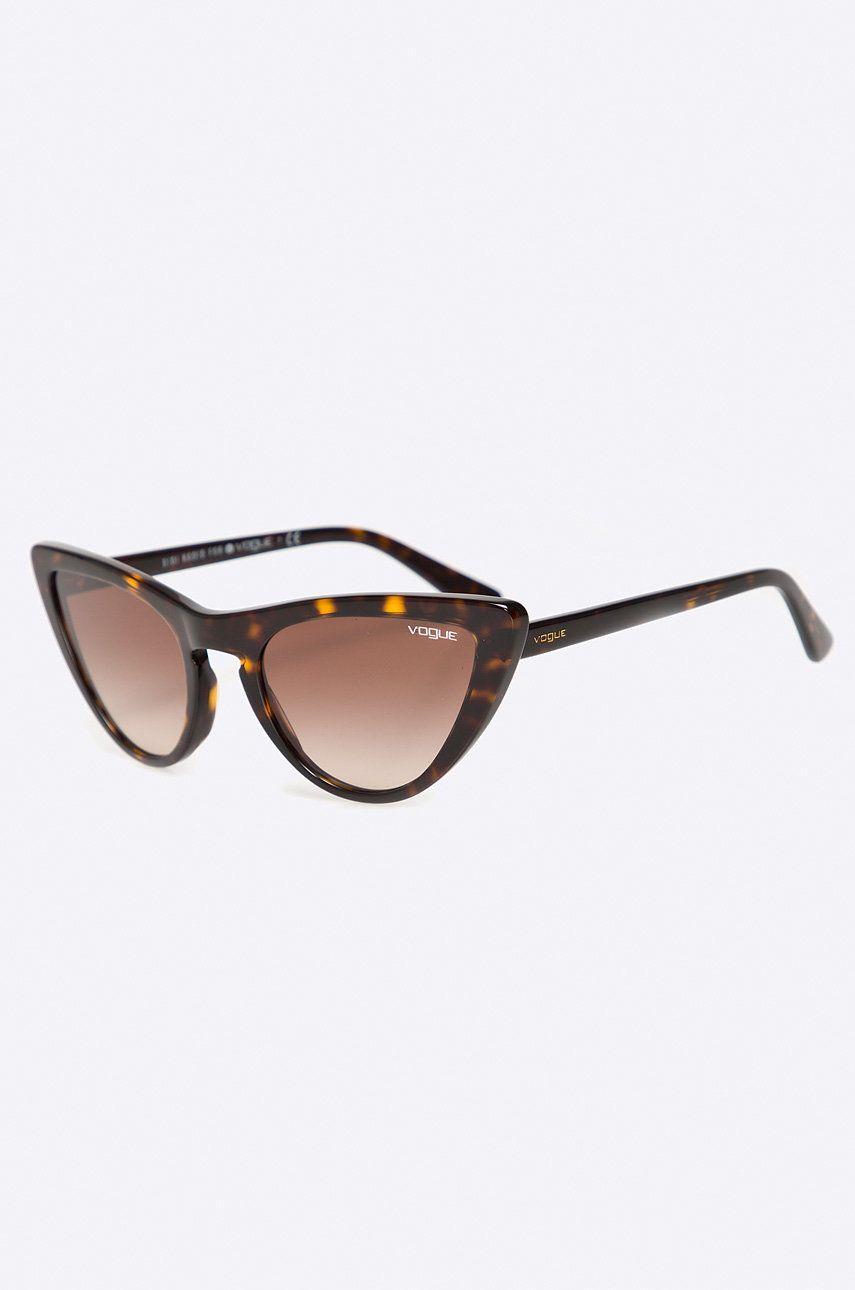 Vogue Eyewear - Ochelari Gigi Hadid for Vogue