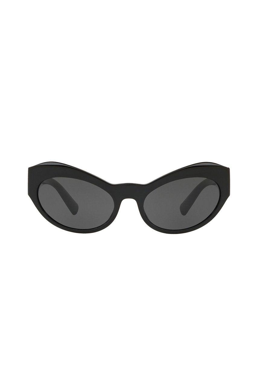 Versace - Ochelari 0VE4355B.GB1/1A.52 poza