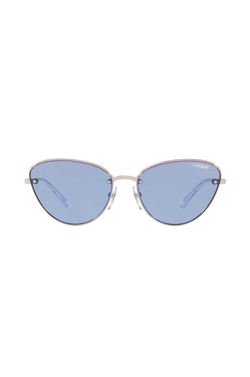 Vogue Eyewear - Ochelari 0VO4111S