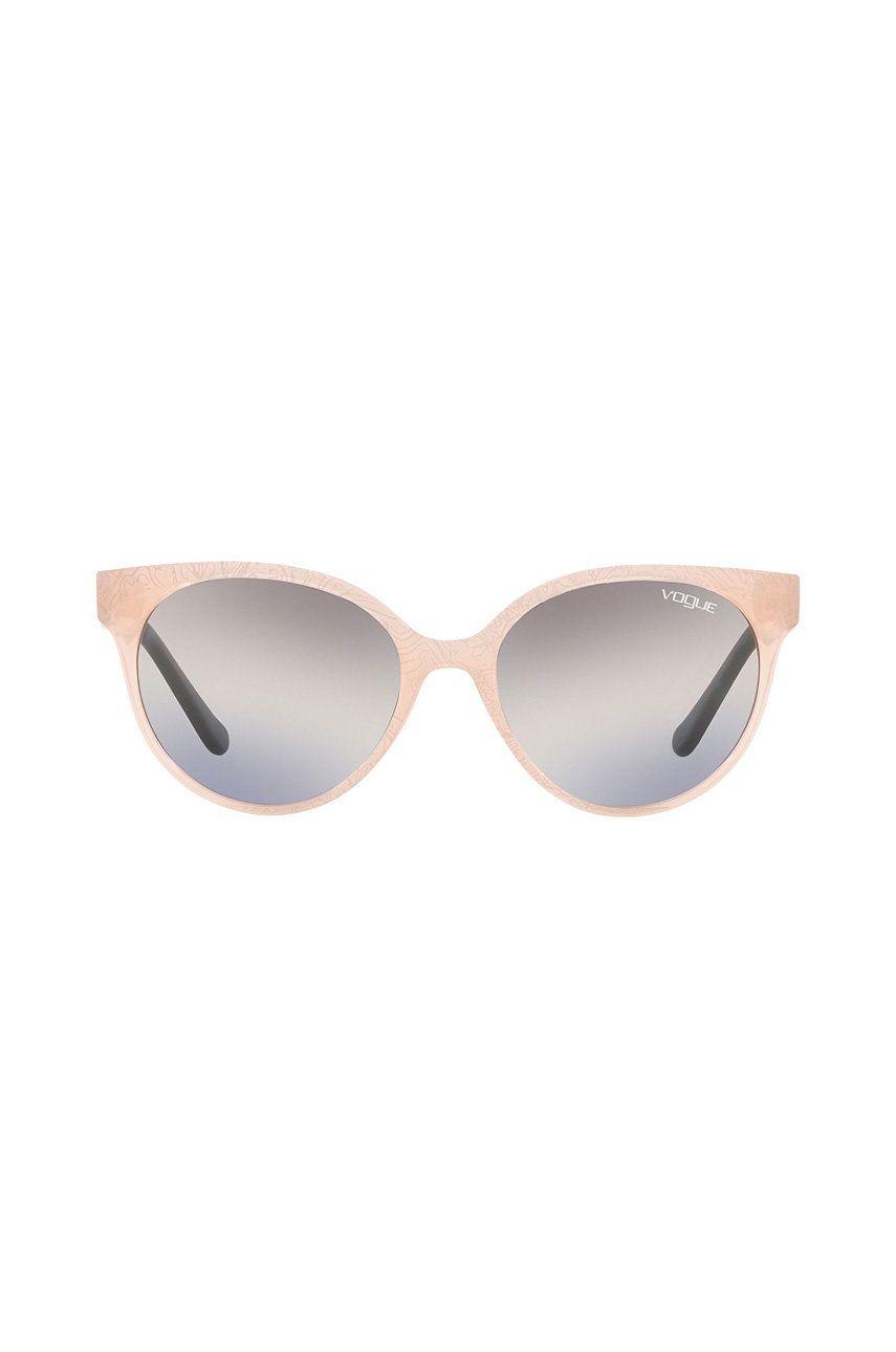 Vogue Eyewear - Ochelari 0VO5246S poza