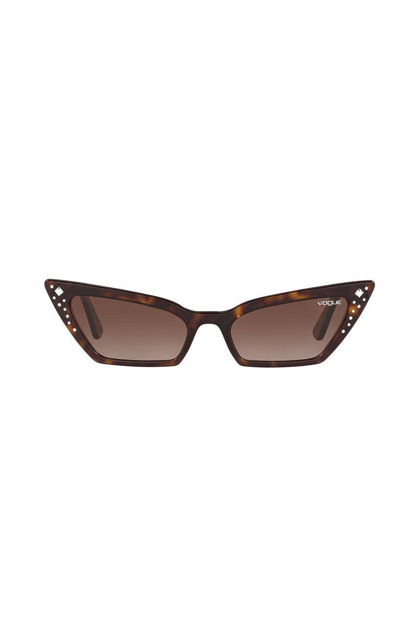 Vogue Eyewear - Ochelari 0VO5282SB