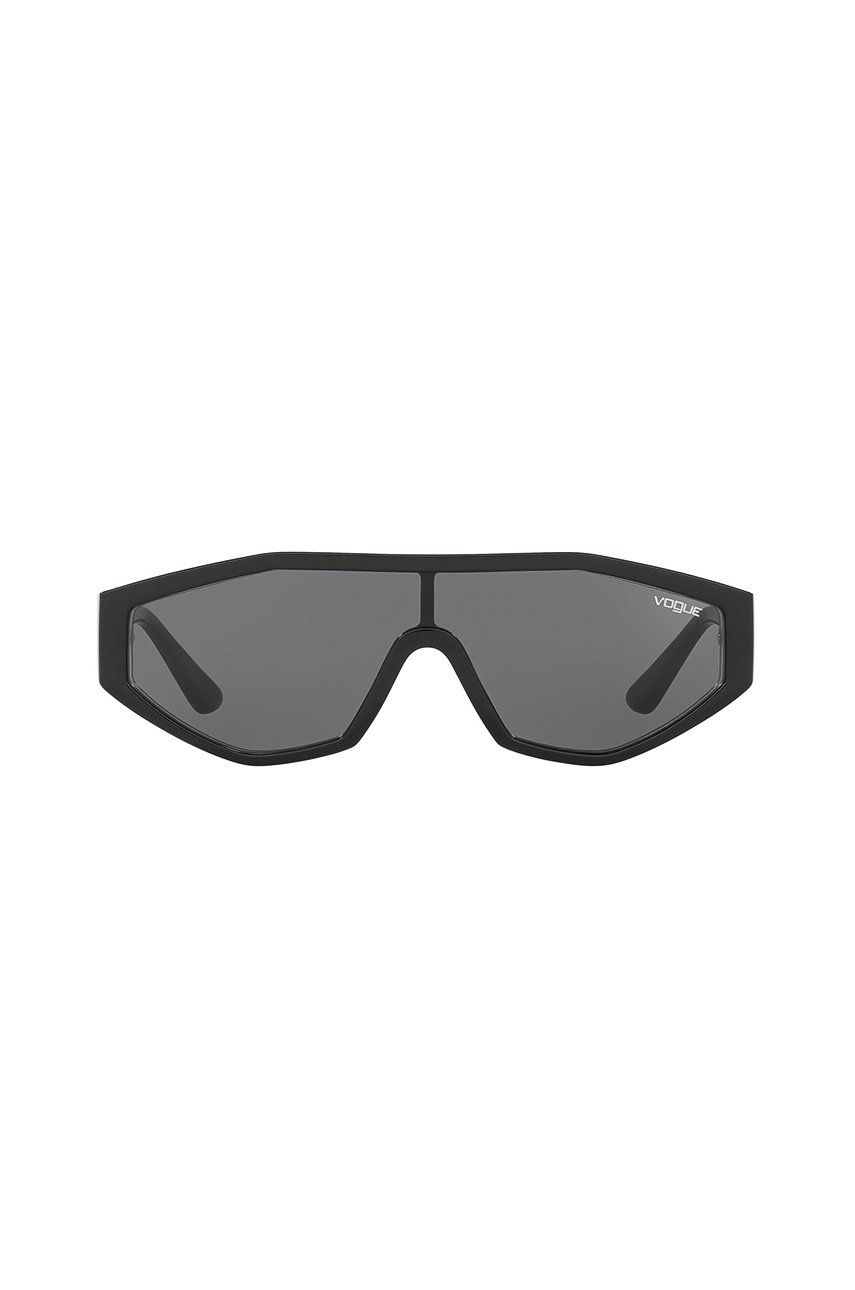 Vogue Eyewear - Ochelari 0VO5284S