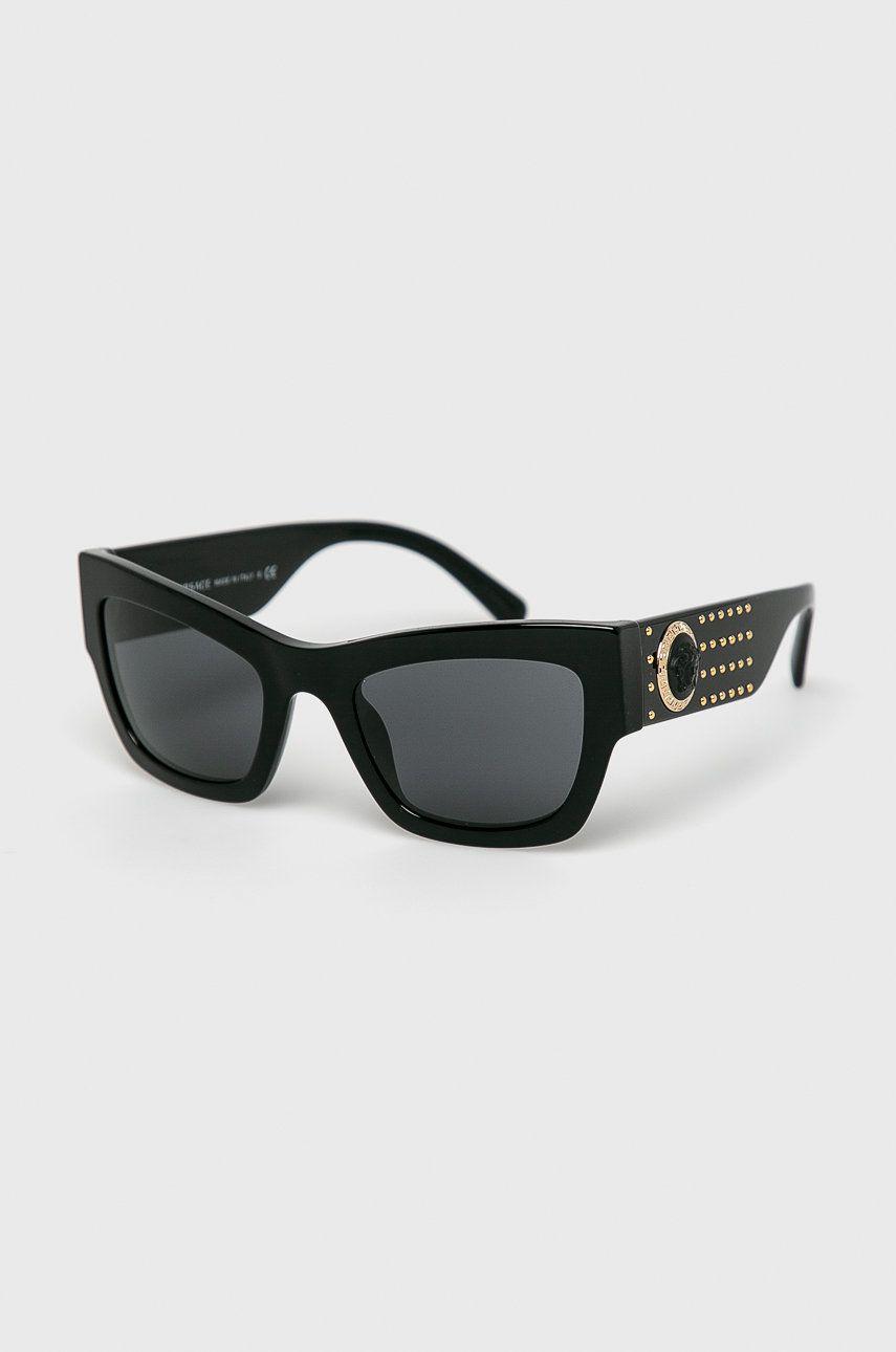 Versace - Ochelari 0VE4358.529587.52