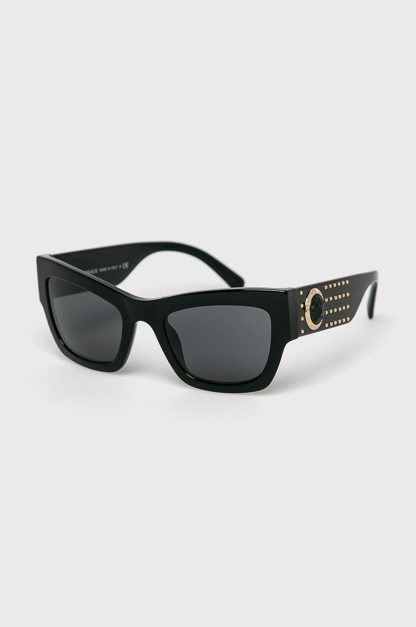 Versace - Ochelari 0VE4358.529587.52 poza
