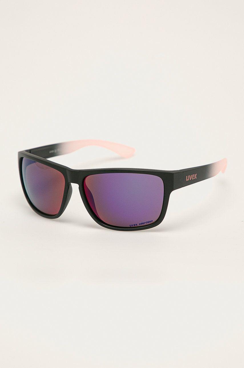 Uvex - Ochelari de soare Lgl 36 CV