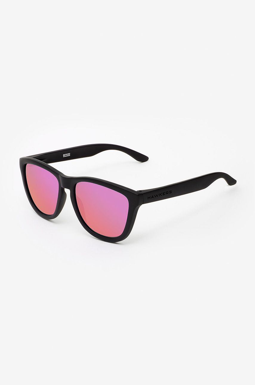 Hawkers - Ochelari de soare CARBON BLACK NEBULA