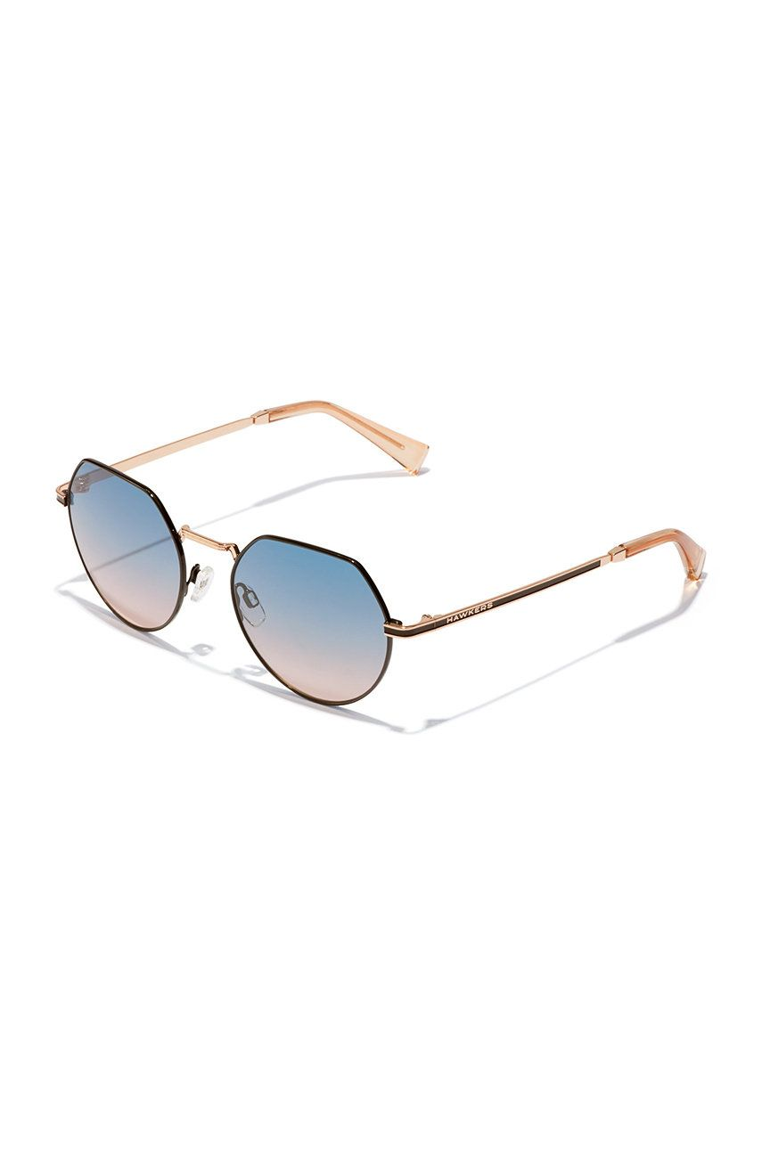 Hawkers - Sluneční brýle AURA - SUNRISE