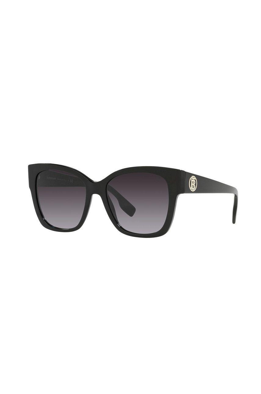 Burberry - Ochelari de soare 0BE4345