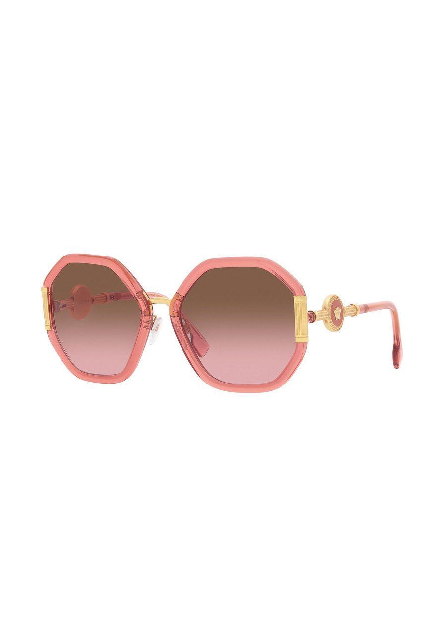 Versace - Ochelari de soare 0VE4413
