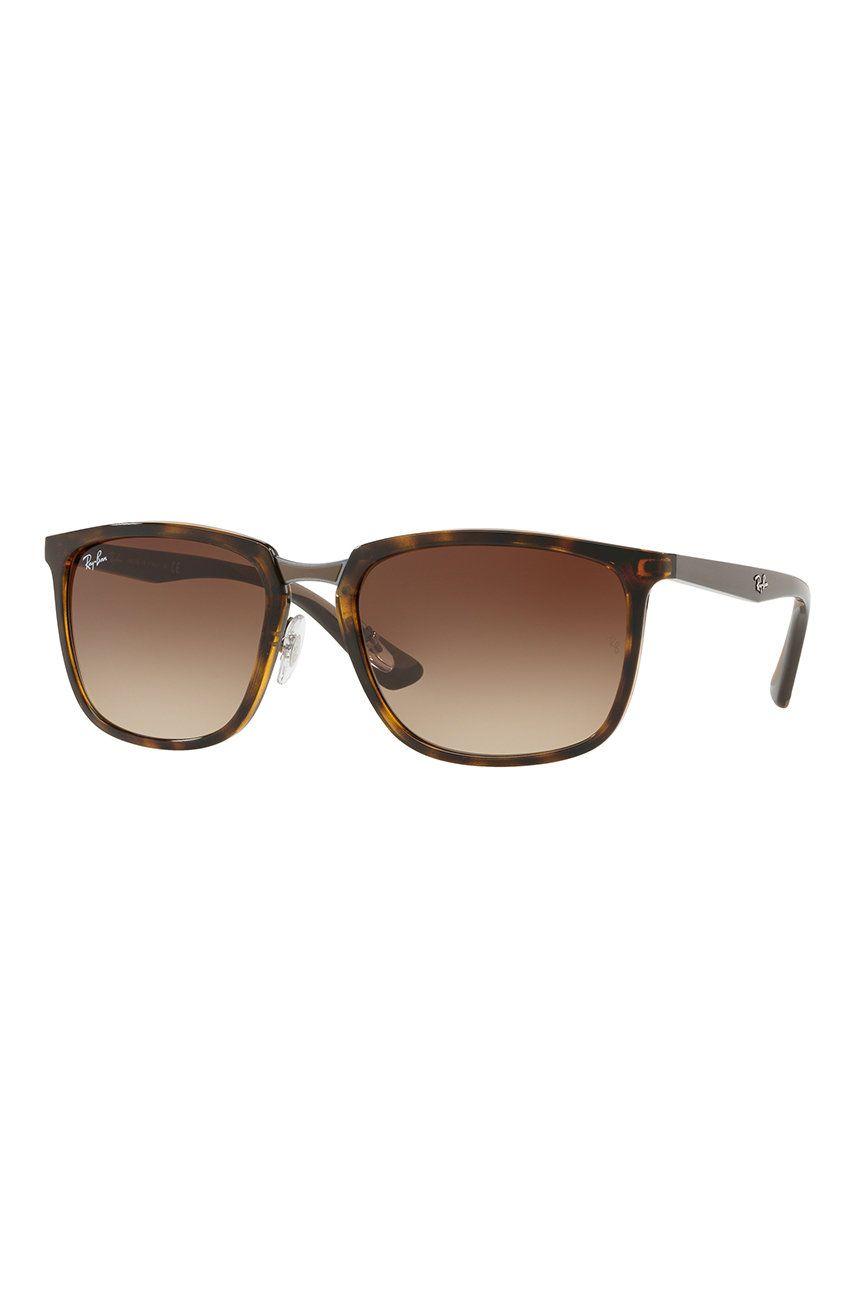 Ray-Ban - Солнцезащитные очки от Ray-Ban