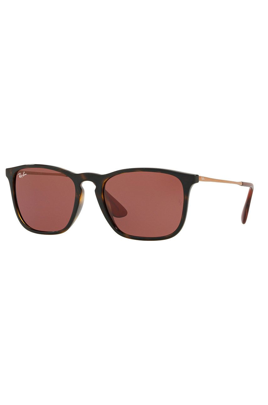 Ray-Ban - Ochelari Chris imagine